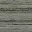 Серый тик