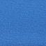 Бриллиантово-голубой